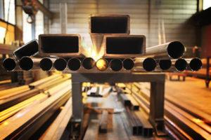 鉄筋の用途とその用途